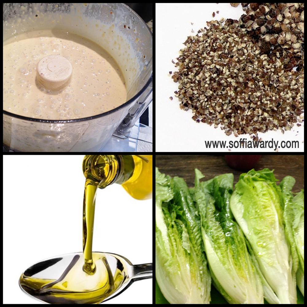 Spicy-Garlicky-Caesar-coll-3