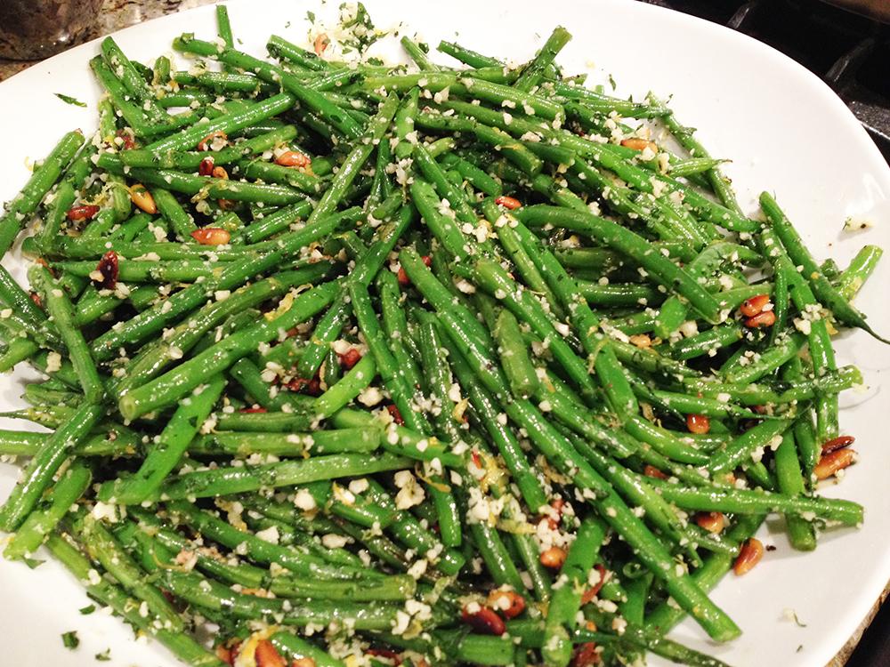 Green-Beans-Gremolata-slider