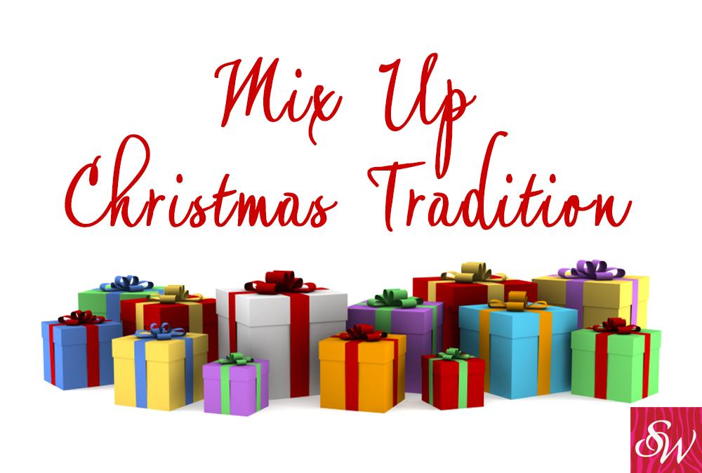 Xmas-Traditions-slider