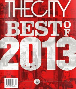 The City El Paso Magazine Dec-Jan 2014-pg 170-171