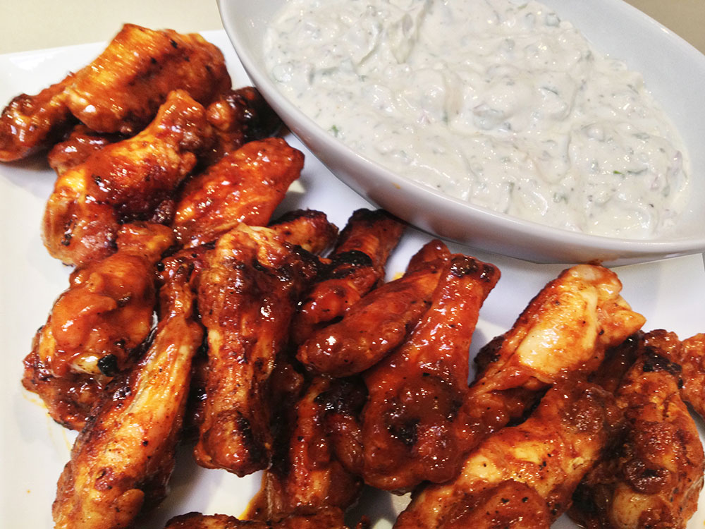 Chipotle-Chicken-Wings-slider