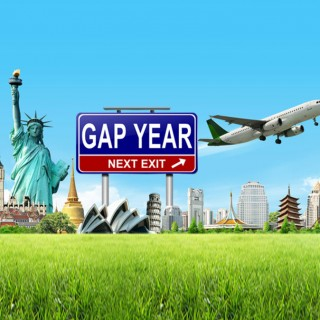 Gap Year Travel Must-Haves
