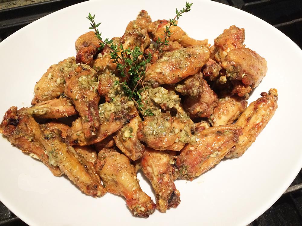 Zaatar-Chicken-Wings-slider
