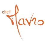 Chef Mavro-Logo