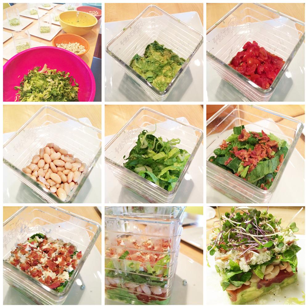 Italian Stack-Salad-coll 1
