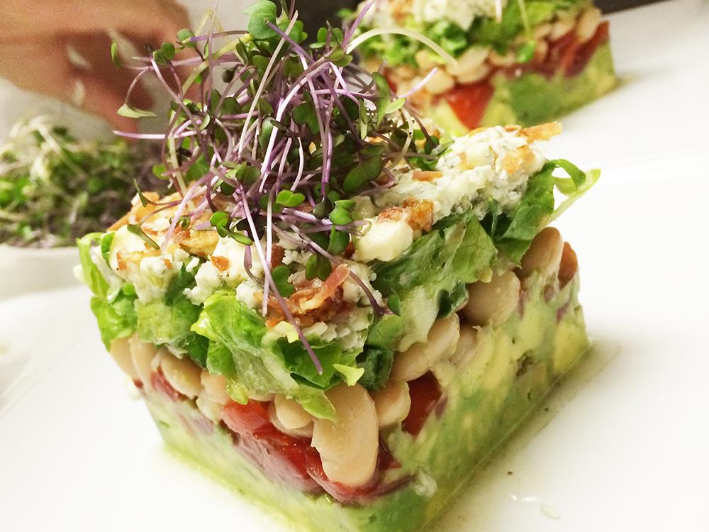 Italian Stack-Salad-finished