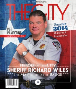 The City El Paso Magazine July 2014-pg 138-140