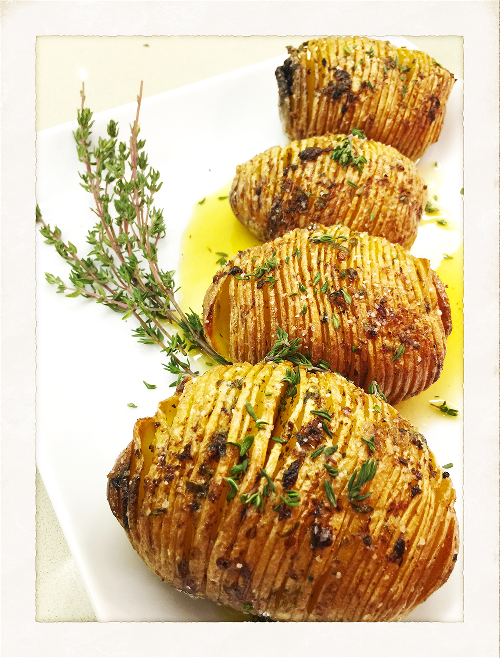 Crispy-Creamy Hasselbacks-featured