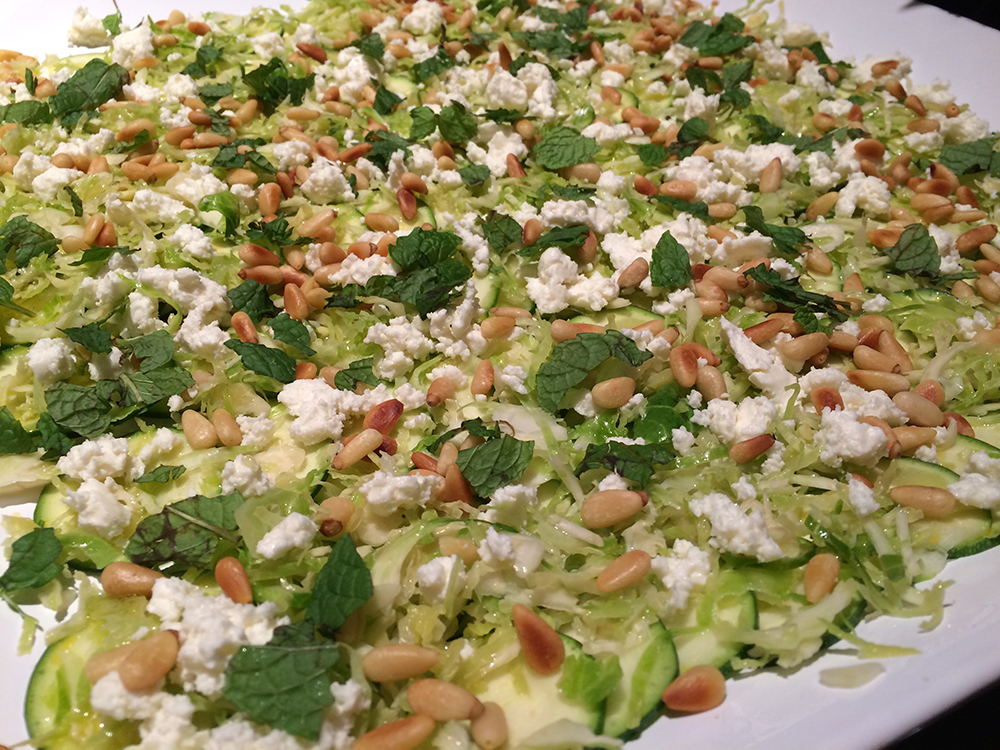 Zucchini-Carpaccio-featured