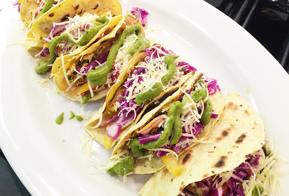Savory Chipotle Chicken Tacos-feat 2