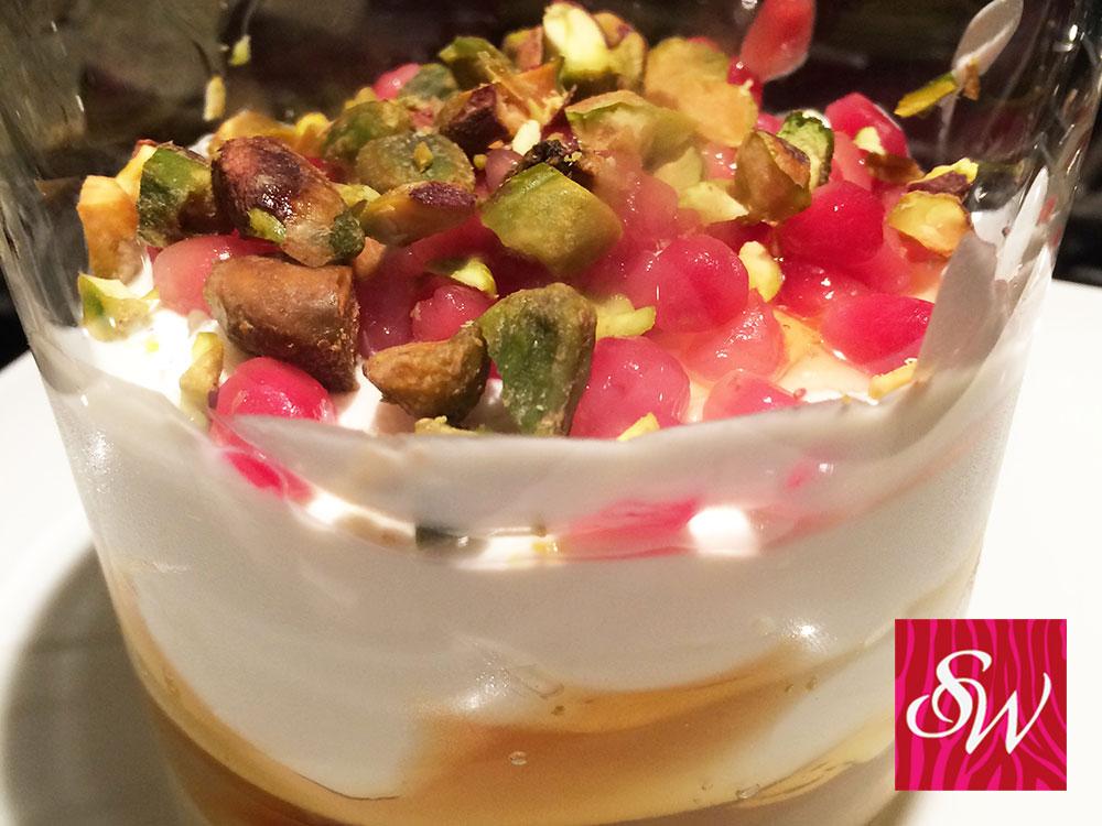 Orange-Blossom-Yogurt-2