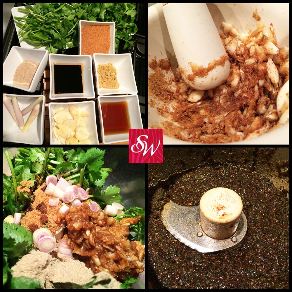 Thai-Street-Food-1
