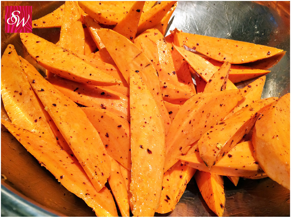 Spicy-Sweet-Potato-Fries-1