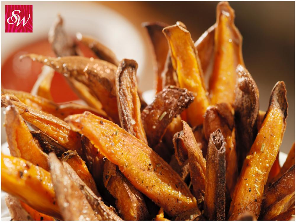 Spicy-Sweet-Potato-Fries-slider-1