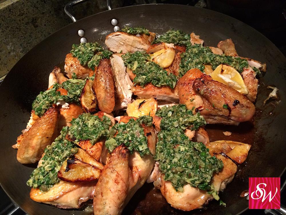 Chicken-al-Forno-1