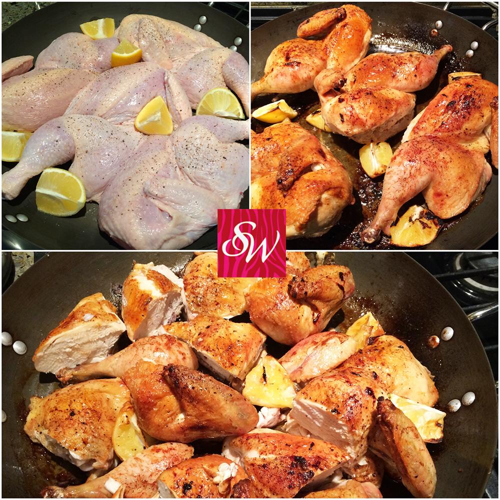 Chicken-al-Forno-3