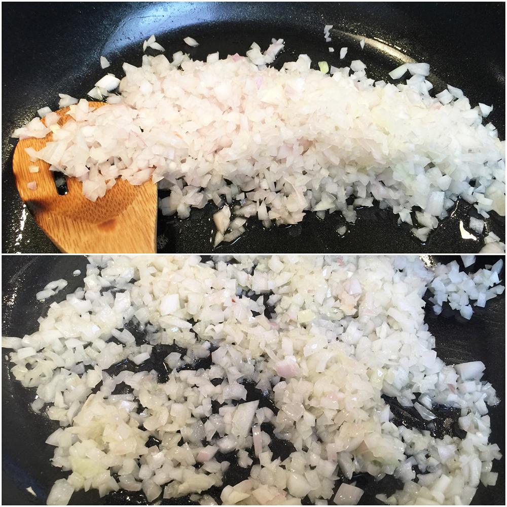 Koosa-onions