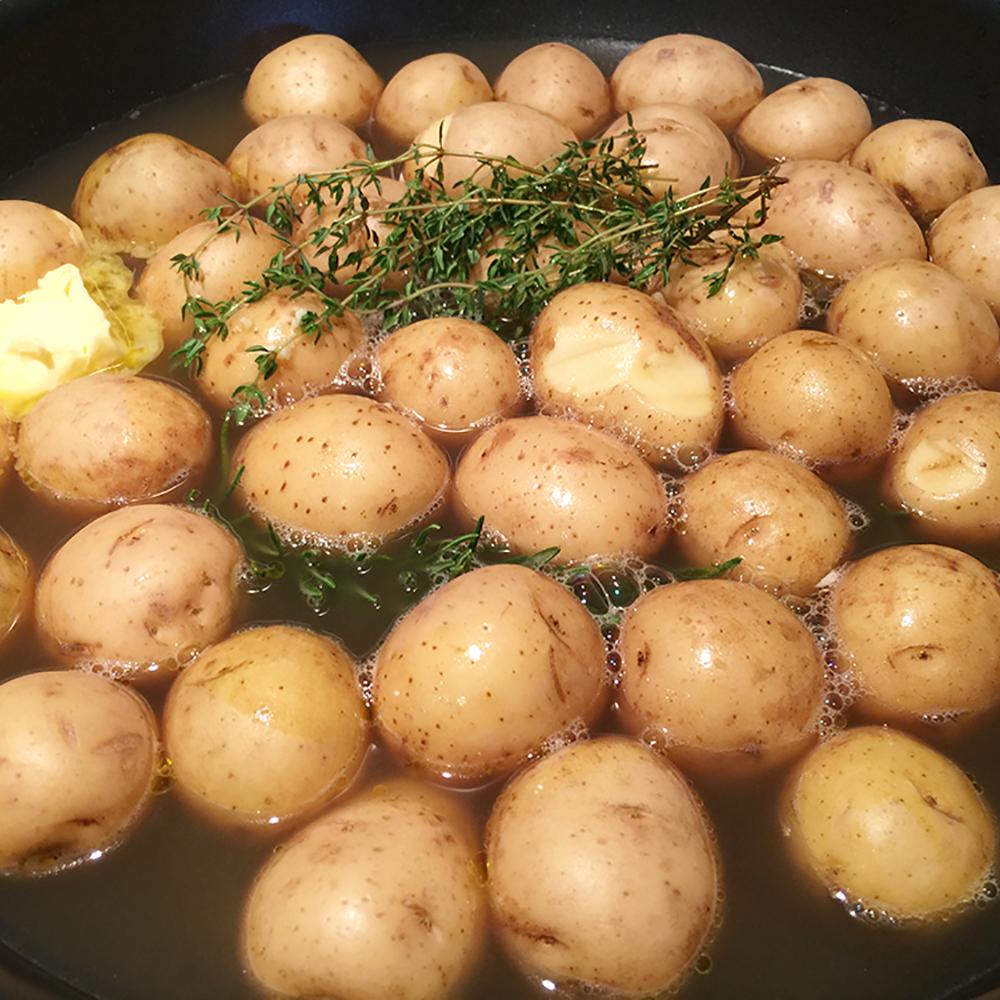 Fondant Potates-2