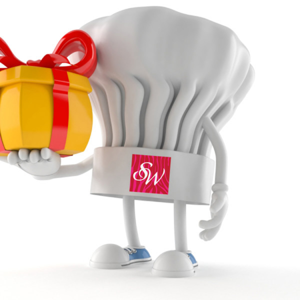 Chef-Gifts