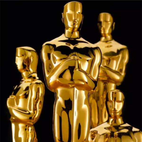 Gold-Oscars-feat