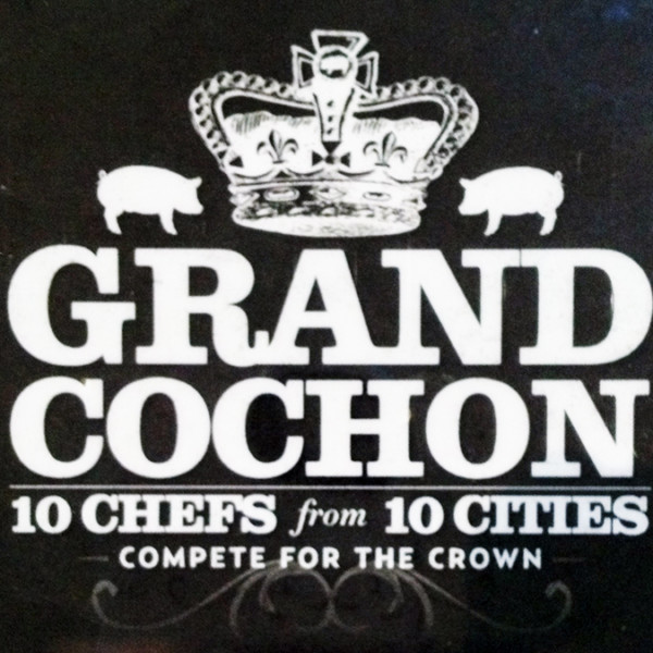 Grand Couchon-slider